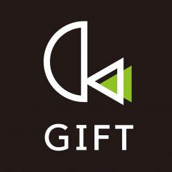GIFT blog