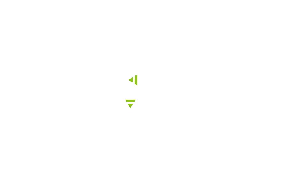 私たちGIFTCorporationは種に入る 芽を出す これをどんな人・企業に対しても続けて行く会社です。